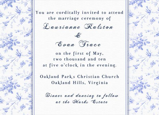 Informal Wedding Reception Invitations Wording: Best 25+ Casual Wedding Invitation Wording Ideas On