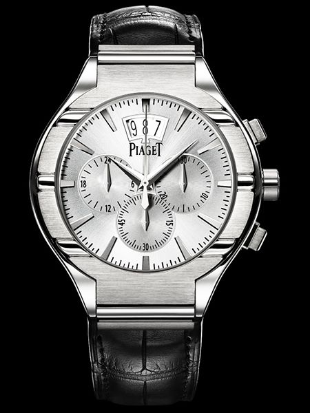 Piaget Dancer - all prices for Piaget Dancer watches on ...