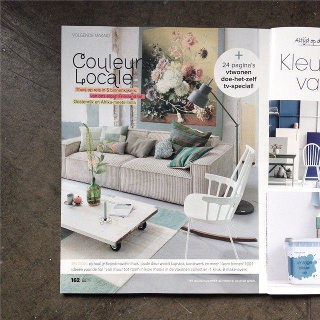 89 beste afbeeldingen over de nieuwe woonkamer op pinterest zara huis open haarden en huisarts - Huisarts kast ...