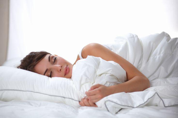 No hay nada como llegar a casa y dormir en un colchón como los de Atlas del Descanso  https://www.tiendaatlas.com/