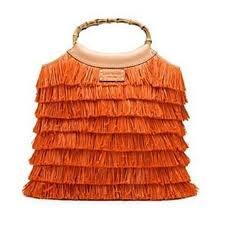 HulabagBohemian Sheek, Kate Spade, Fashion File