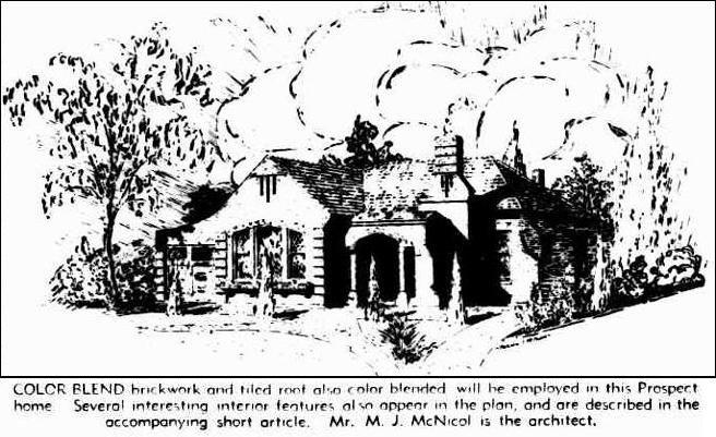 Advertiser (Adelaide, SA : 1931 - 1954), Wednesday 21 April 1937, page 12