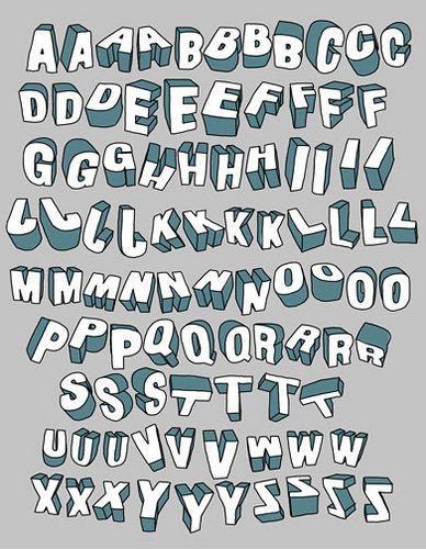29 best MLK : Fonts images on Pinterest | Lyrics, Alphabet letters ...