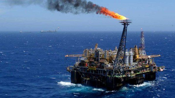 ECONOMATICA: Petrobras retoma segunda posição em valor de mercado, R$211,6 bilhões - http://po.st/geiGFq  #Empresas - #Ambev, #Petrobras, #Valor-De-Mercado