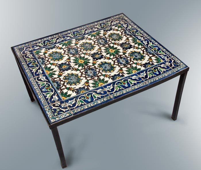 54 best Armenean Ceramics images on Pinterest Jerusalem Tiles