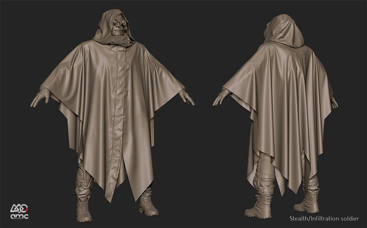 http://www.zbrushcentral.com/attachment.php?attachmentid=363783
