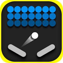 Free Download One Thousand Pinball Dots 1.2 APK - http://www.apkfun.download/free-download-one-thousand-pinball-dots-1-2-apk.html