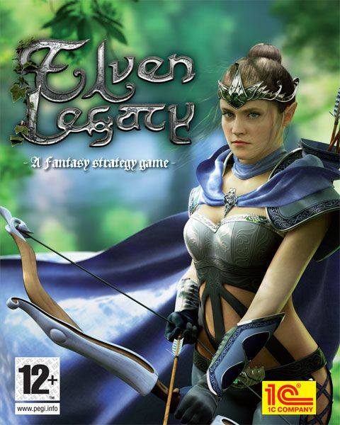 Elven Legacy is now available on FireFlower. Experience a world filled with magic and a thrilling nonlinear storyline, gauged to provide many hours of gameplay for strategy fans. Through an epic quest aimed to restore the former glory of the Elven race the game offers both depth and scope, all in colourful and inspirational settings. http://fireflowergames.com/shop/elven-legacy/