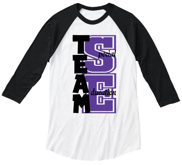 216 Best Teacher T 39 S Shirt Designs Images On Pinterest