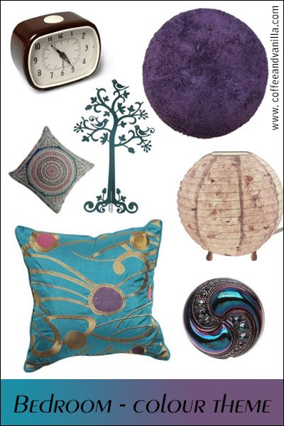 1000 Images About Momo Room On Pinterest Twin Comforter Sets Purple Comforter And Hair Stations
