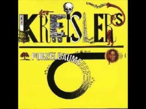 Georg Kreisler - Das Lied von der Wirklichkeit (2:12)