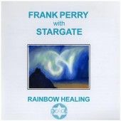 Rainbow Healing Peace - Frank Perry Rainbow Healing Peace features 8 tracks by the harmonic choir Stargate combined with sympathetic solo overtone singing pieces and instrumentals featuring Tibetan Singing Bowls, Tibetan Bells, and Gongs