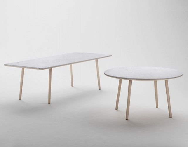 Modern Marble Tables : Marble Table