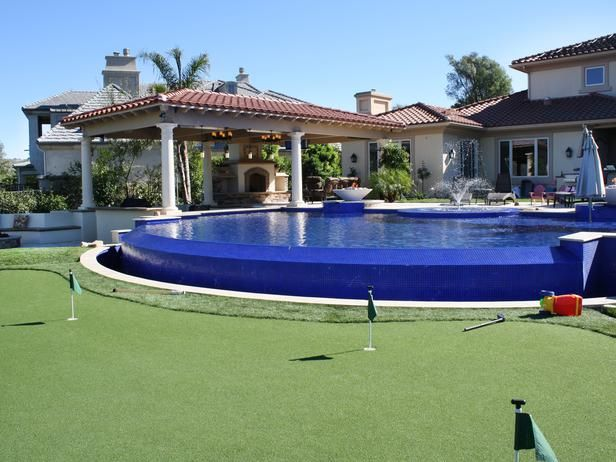 22 best images about swim up pool bars on pinterest for Easy pool obi
