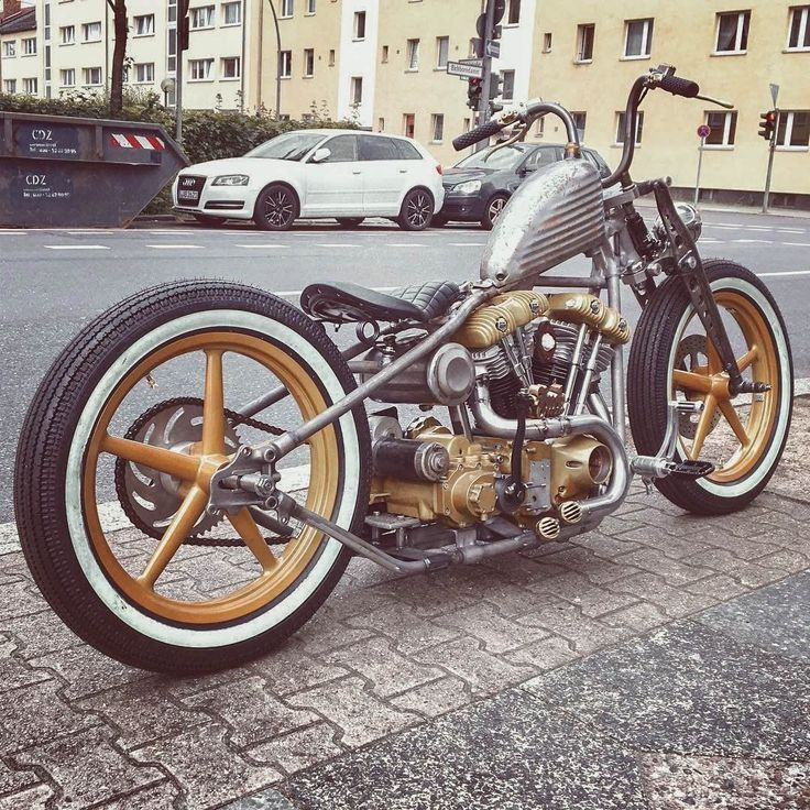 Harley Turbo Shovelhead: 2084 Best Custom Harley Davidson & Motorcycles Images On