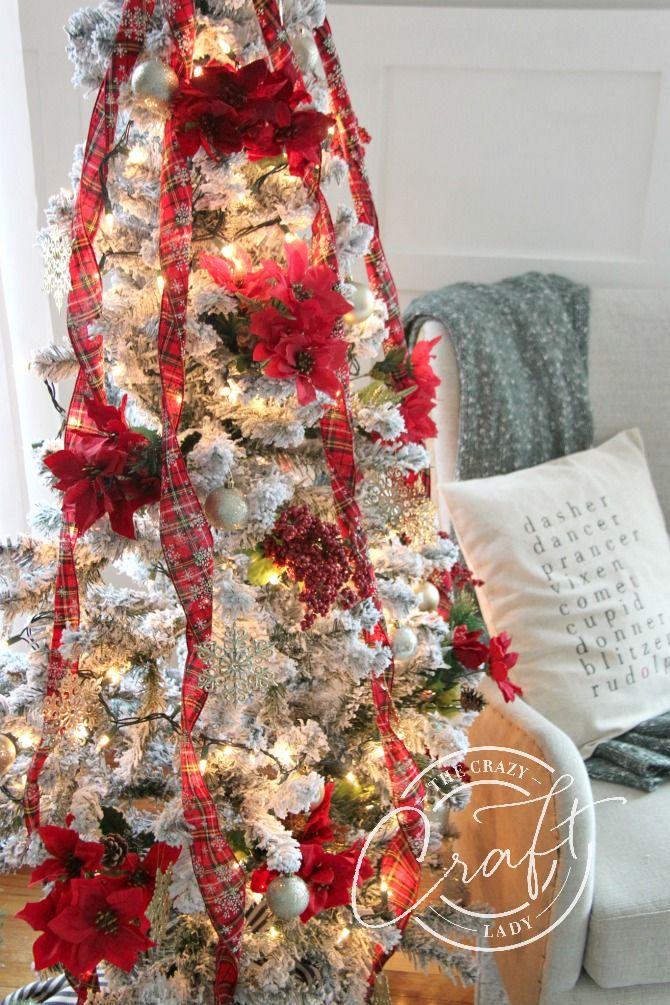 My 60 Wonder The Cheapest Artificial Christmas Tree Decorations Too Christmas Tree Shop Xmas Tree Shop Christmas Decorations Cheap