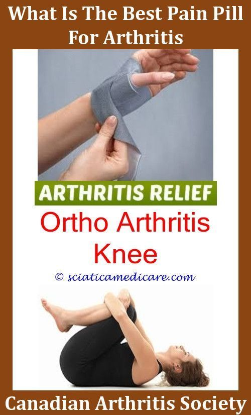 Natural Remedies For Rheumatoid Arthritis Paleo Rheumatoid Arthritis Rheumatoid Arthritis Vs Osteoarthritis Hands Homeopathic Remedies For Arthritis Gout Vs