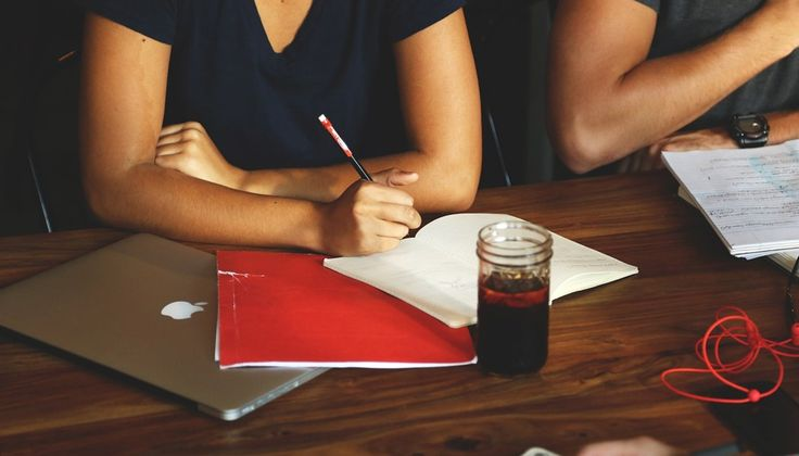7 pasos para empezar tu propio emprendimiento