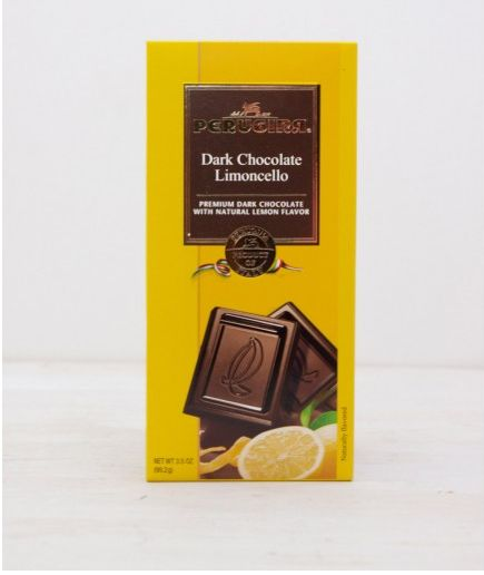 Best Perugina Chocolate Bars Images On Pinterest Chocolate - Delicious chocolates crafted japanese words texture