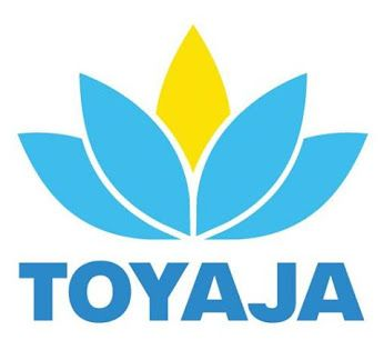 Knowledge Matrix announces name change. Now it will be called Toyaja We are still focused on delivering reliable and affordable solution. Our new logo and name represents a fresh perspective in providing innovative solutions that will help our customers thrive and grow. We have implemented Software Solutions, provided IT Services & Advised more than 80+ clients across 33 states Toyaja is headquartered in Palo Alto California, provides IT solutions like Customized Software Development, Mobile…