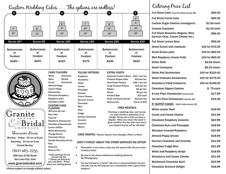 wedding cake cost calculator carlos bakery floral wedding cake designs cupcakes 22253