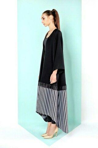 modern abaya                                                                                                                                                                                 More