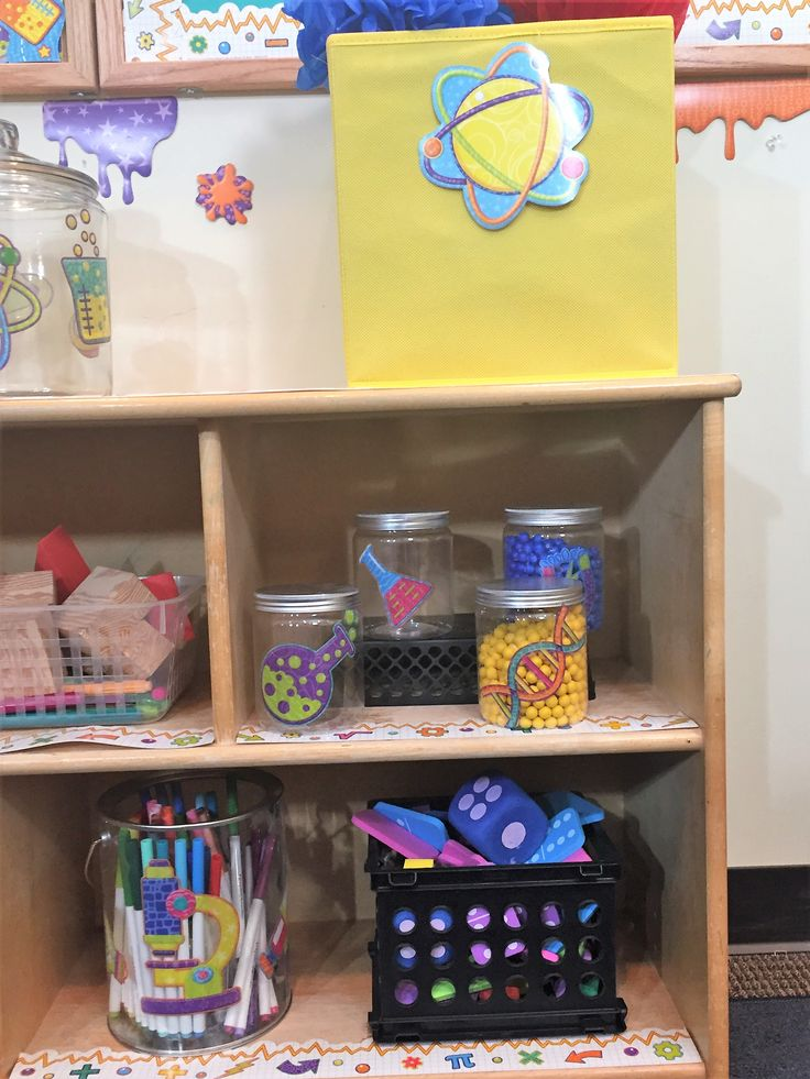 Classroom Decor And Supplies ~ Best eureka stem classroom images on pinterest