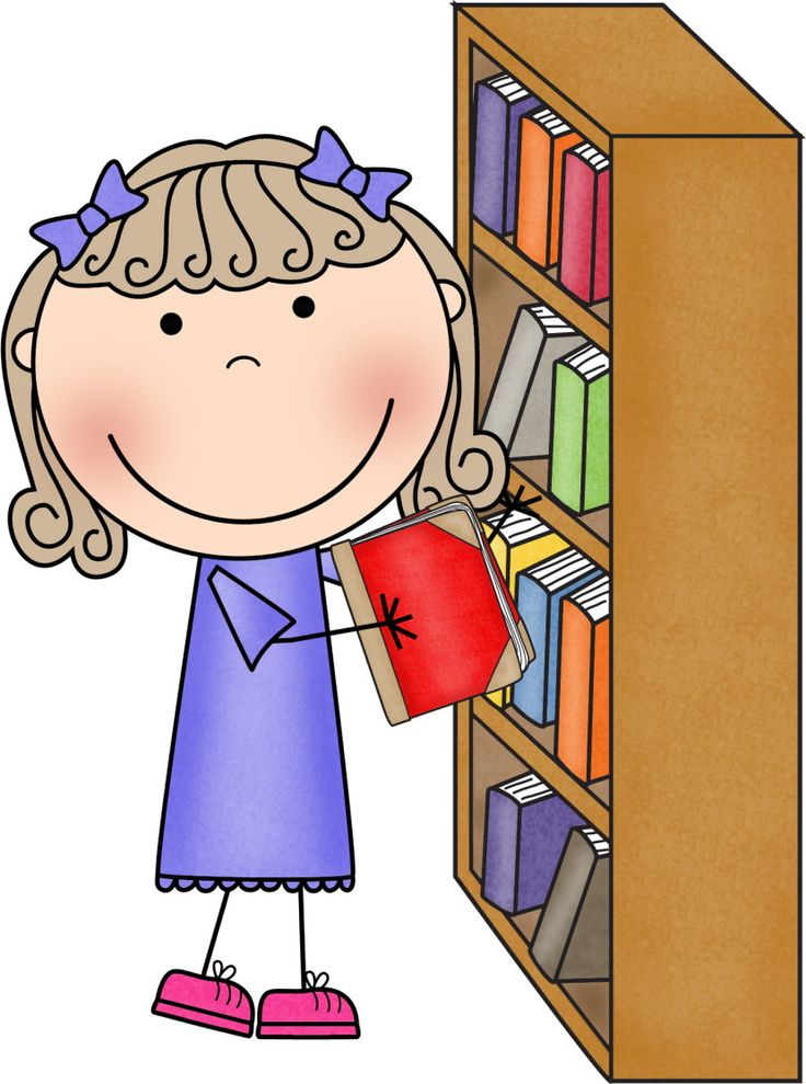 Best Preschool Classroom Clipart #29655 - Clipartion.com ...