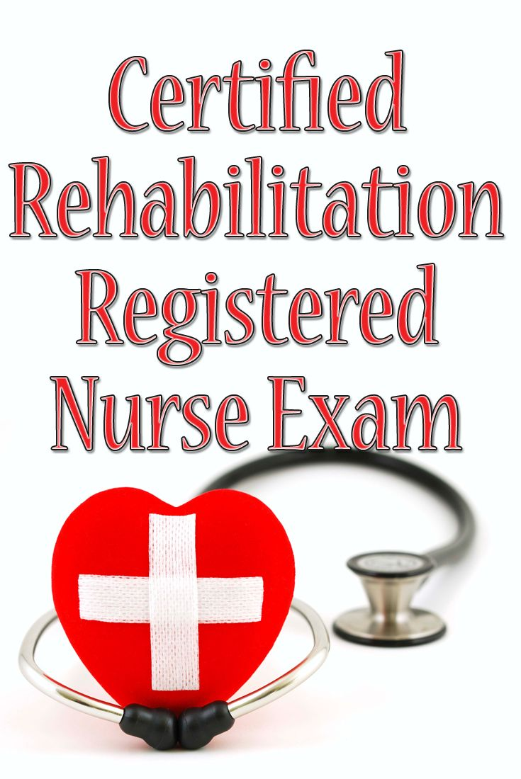 Free Sample CRRN Exam questions 2019