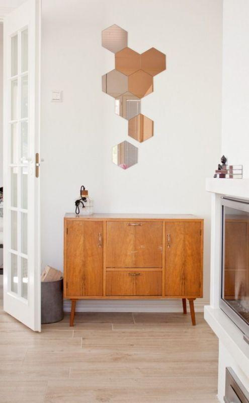 64 best Seventies interior | Jaren 70 interieur images on Pinterest ...