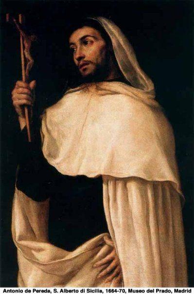 Santi e Beati della Sicilia