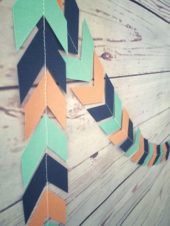 25+ best arrow baby shower ideas on pinterest | tribal baby shower, Baby shower invitations