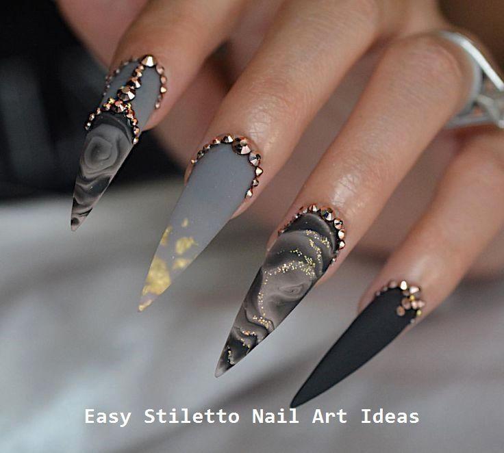(notitle) – Nail Design – #design #Nagel #notitle – Nagel Ideen