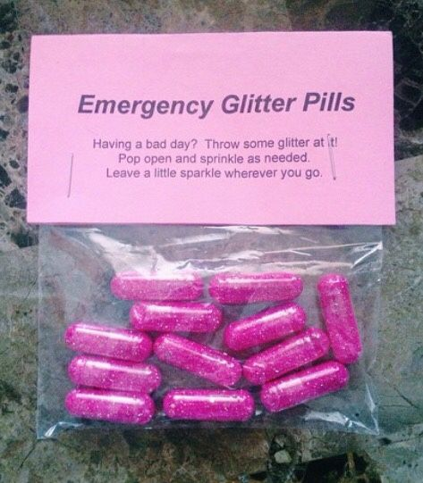 hislittlebookishbelle: babygirlj21: hislittlebookishbelle: @babygirlj21 MOMMY DO YOU WANT ME TO BRING MY GLITTERS WHEN I VISIT? @hislittlebookishbelle Absolutely not. They are forbidden.(Beast will kill me.)