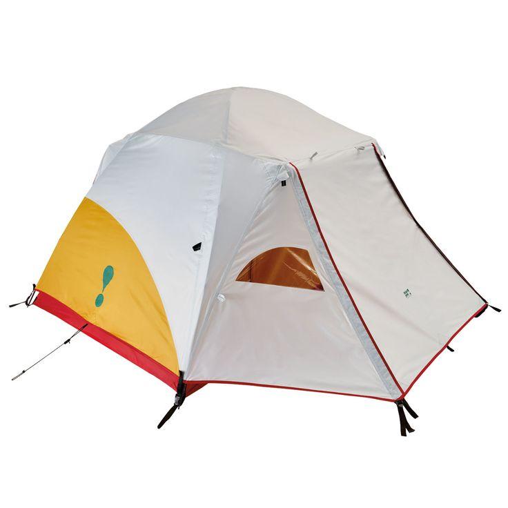 Eureka Suite Dream 4 best four-person tents  sc 1 st  Pinterest & Best 25+ Best 4 person tent ideas on Pinterest | Tent reviews ...