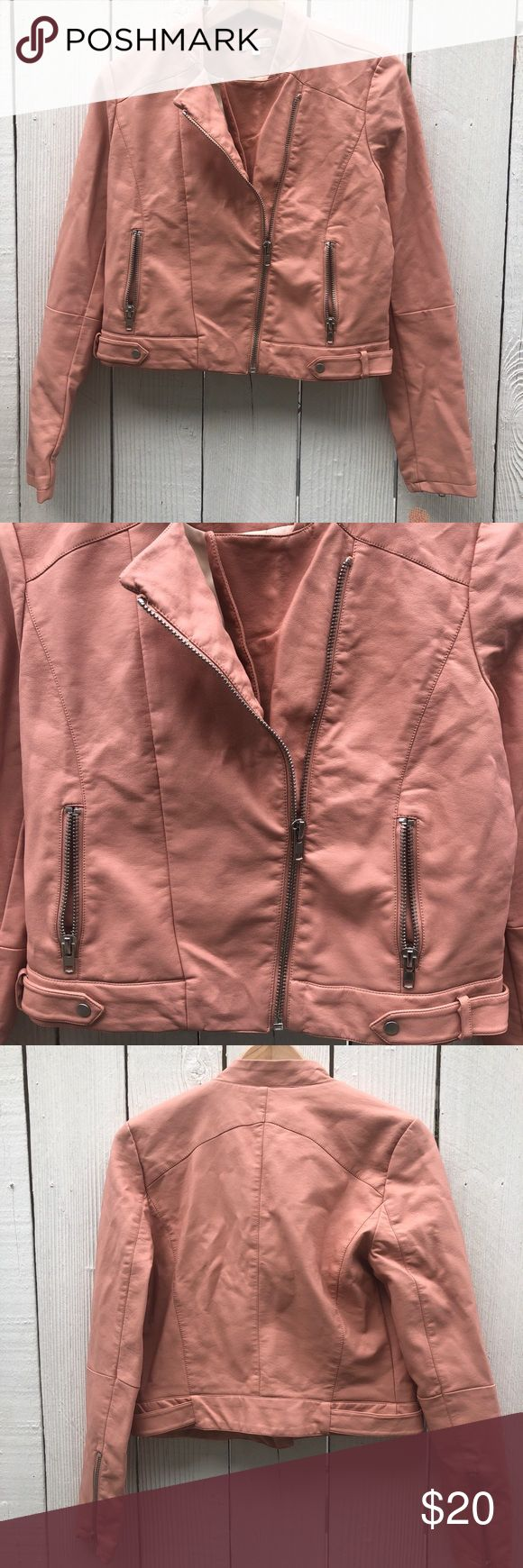 Gianni Bini jacket! Brand new! Brand new Gianni Bini jacket! Gianni Bini Jackets & Coats