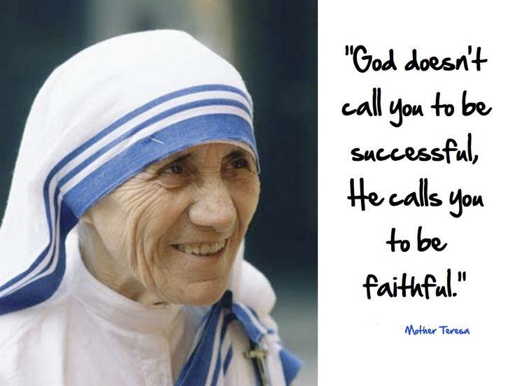 Tribute to #NobelPeace Prize winner #MotherTeresa on her 105 th #birth anniversary.