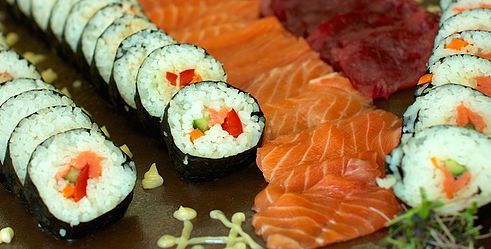 To Catch a Chef | Melbourne Kosher Catering
