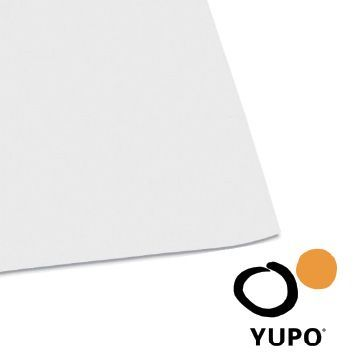 Yupo Ultra Watercolour Paper A4 packs of 10 sheets. Were $12 NOW $9.00. In stores and online.