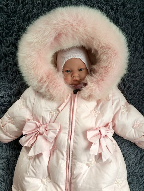 Детский бутик, одежда для девочек Б/у (согласно списку брендов) - Куплю / продам - сообщество на Babyblog.ru - стр. 183