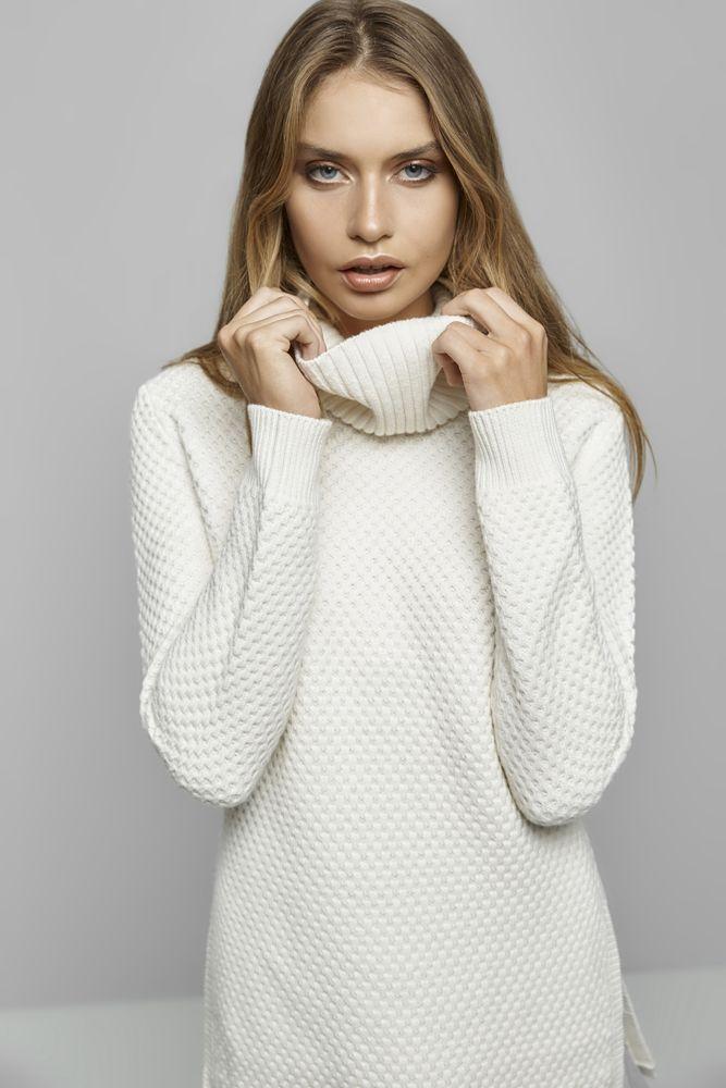 http://www.kookai.com.au/products/asha-turtle-neck-sweater-cream