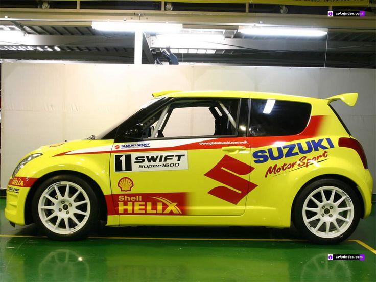 suzuki-swift-s1600-6