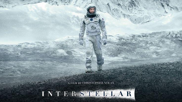 24 best film composers images on pinterest cinema for Hans zimmer time