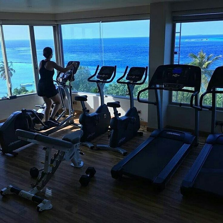 Season Paradise Paradise Hotel Ocean View Maldives