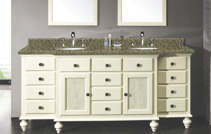 white kitchen cabinets 9 best images about bathroom vanities on 28653