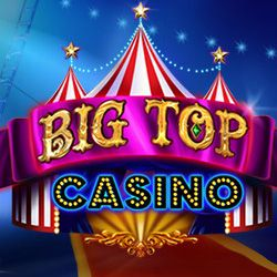 This bingo is one of the most popular holy  bingo sites in the UK and it consists of http://www.holybingo.co.uk/three best bingo sites    and new bingo sites UK. you can play the the mobile bingo sites every time.