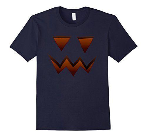 Men's Halloween Scary Pumpkin Smiley Novelty Graphic T-Sh... https://www.amazon.com/dp/B01LZA7EHA/ref=cm_sw_r_pi_dp_x_lR76xb72Z74AQ