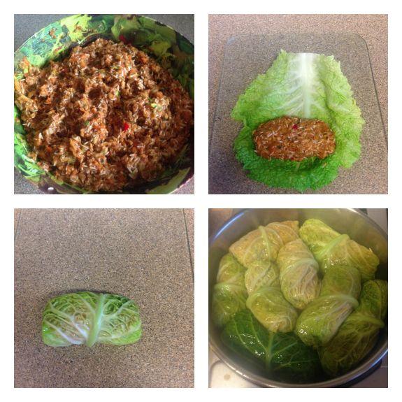 photo ramadan-iftar-tafel-marokkaanse-recepten-gevulde-kool-gezond-gehakt_zps5c7486ff.png