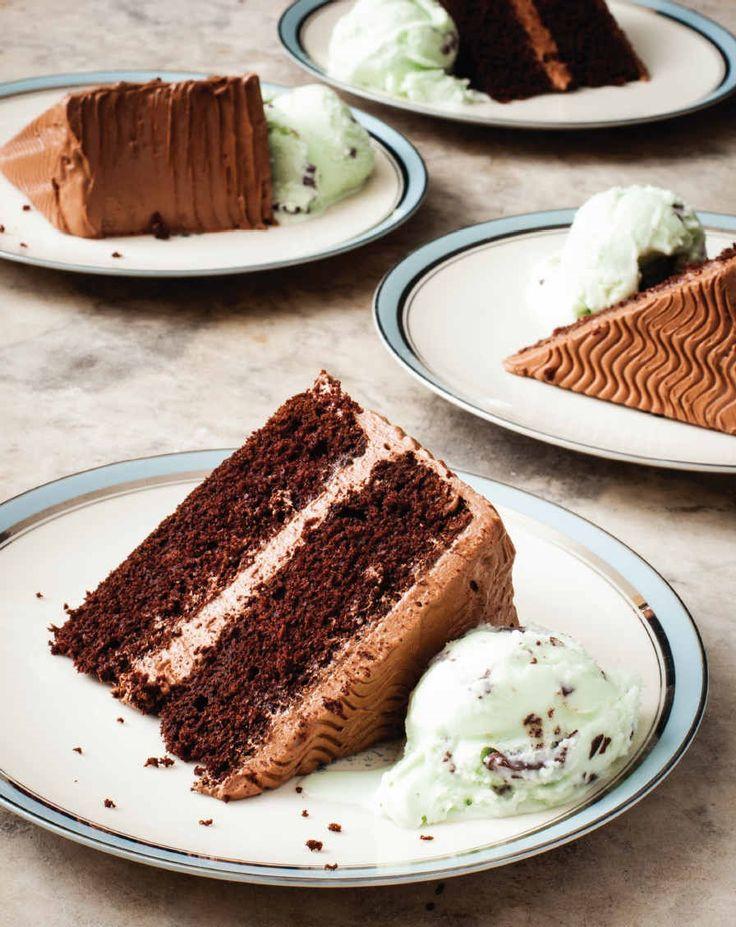 CHOCOLATE-SOUR-CREAM-LAYER-CAKE-WITH-MILK-CHOCOLATE-BUTTERCREAM