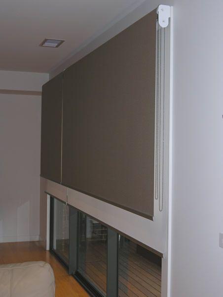 best 25 sliding door treatment ideas on pinterest. Black Bedroom Furniture Sets. Home Design Ideas